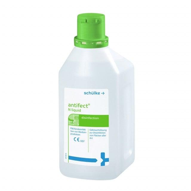 antifect N liquid