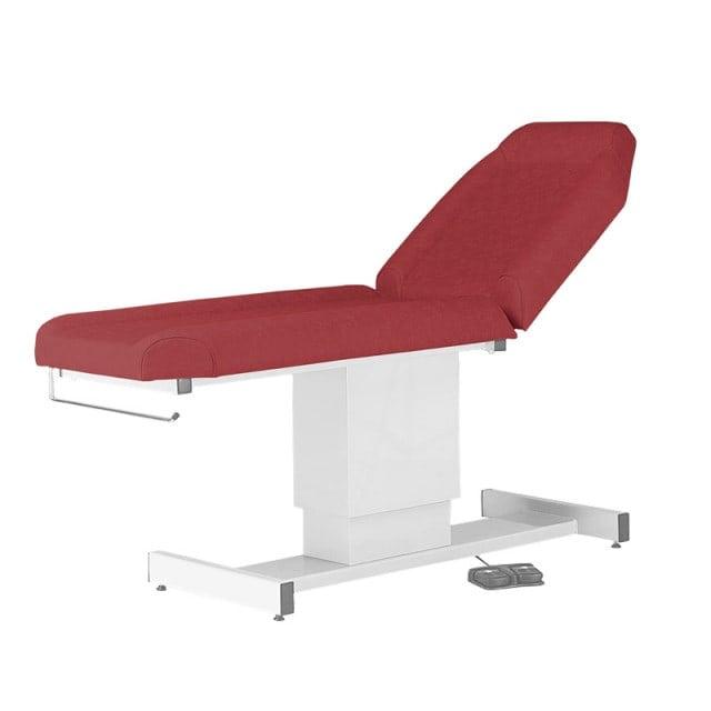 Comfort Examination Table