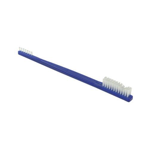 Instrumenten-Reinigungsbürste mit strukturiertem Griff