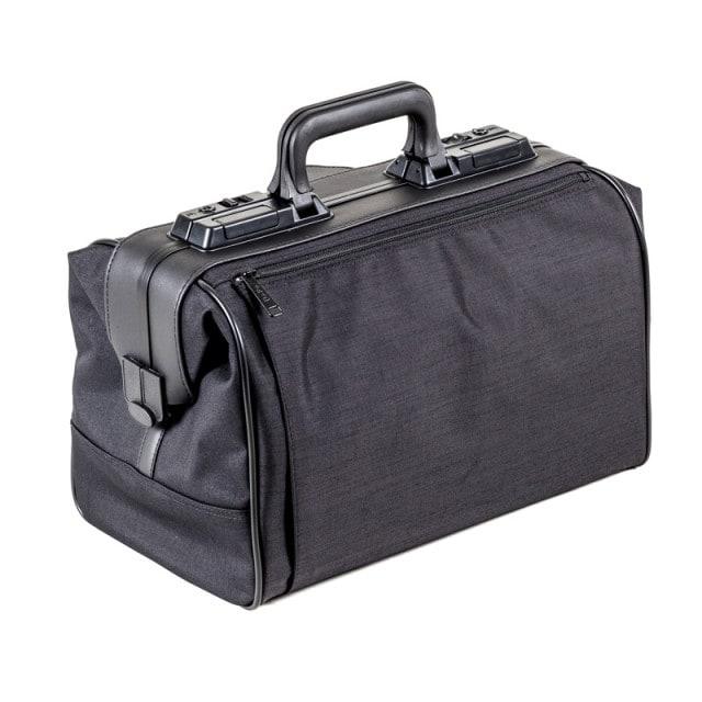 Rusticana light - lekka torba lekarska, dostępna w różnych wersjach i rozmiarach