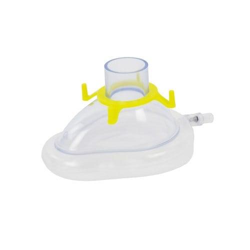 Einweg-Beatmungsmaske | In verschiedenen Größen erhältlich