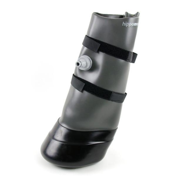 Cool Boot but na kopyto