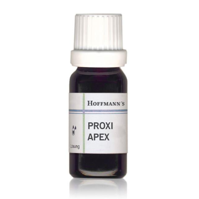 Proxi Apex