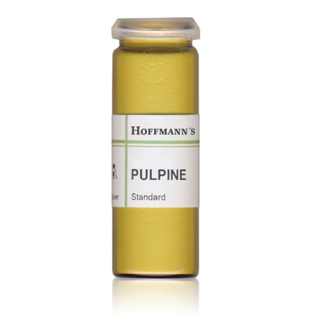 Pulpine