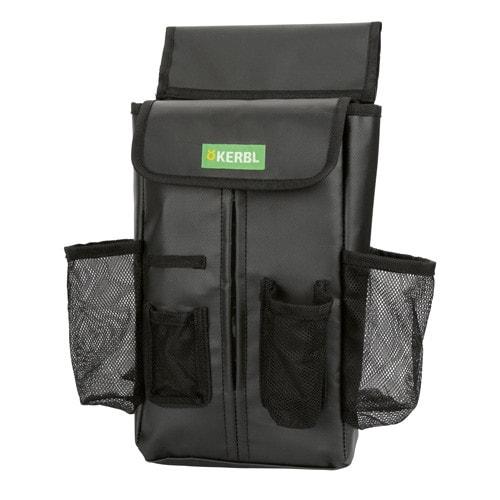 Gürteltasche «Vet Bag»