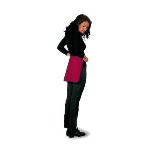 MAVIG Genital Protection