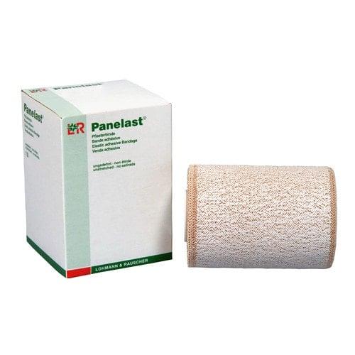 Panelast Adhesive Bandage