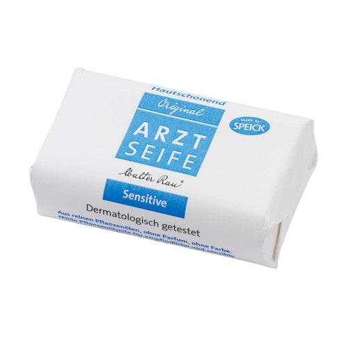 Speick Medical Soap