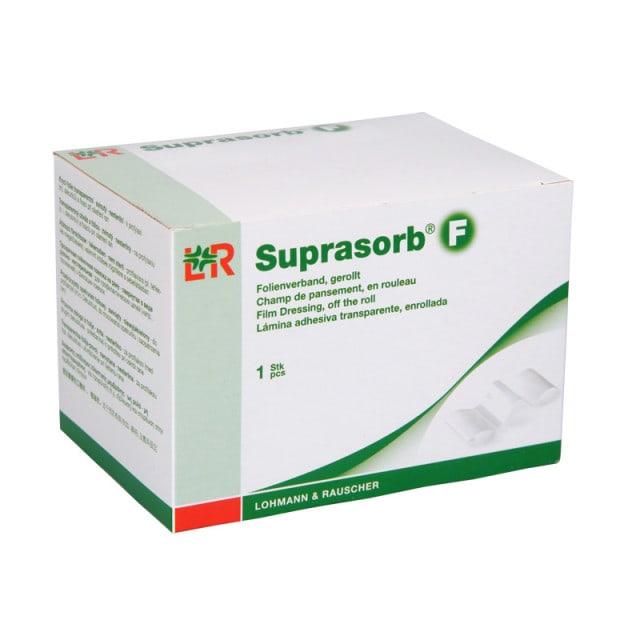 Suprasorb F no estéril