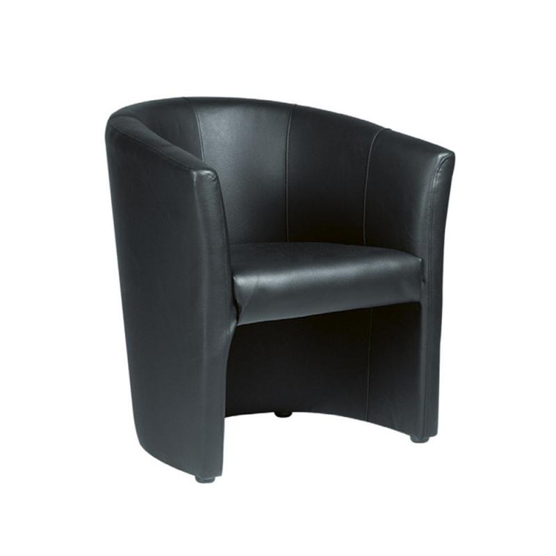fauteuil visiteur fauteuil salle d 39 attente mobilier. Black Bedroom Furniture Sets. Home Design Ideas