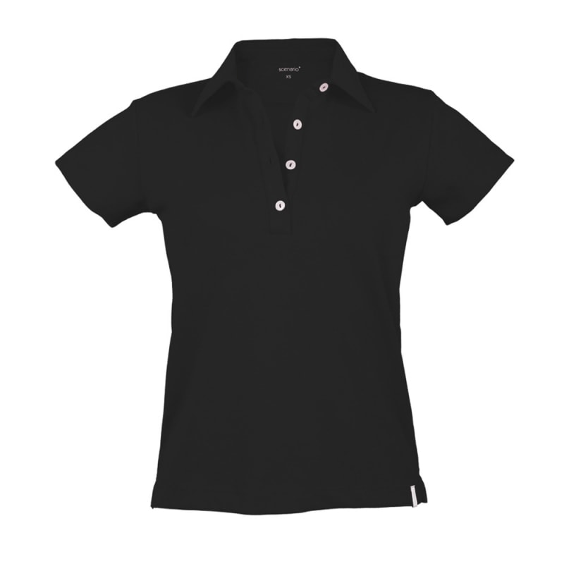 https://static.praxisdienst.com/out/pictures/generated/product/1/800_800_100/131259_damen_polo_shirt_schwarz.jpg