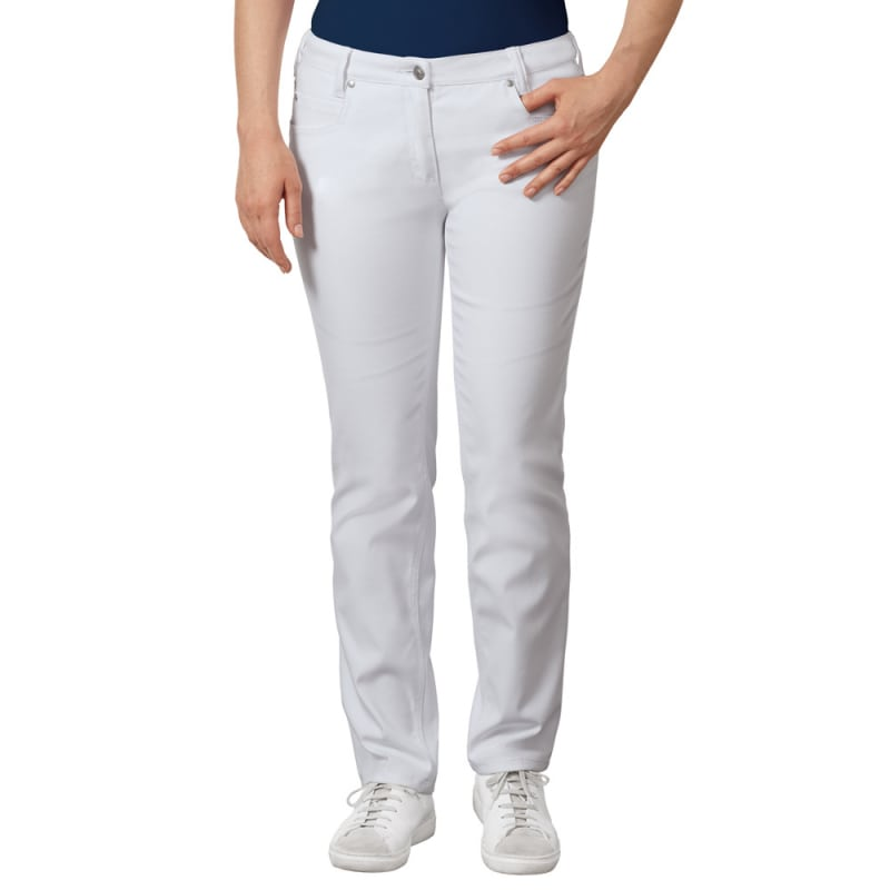 https://static.praxisdienst.com/out/pictures/generated/product/1/800_800_100/134198_damen-stretchjeans_1.jpg