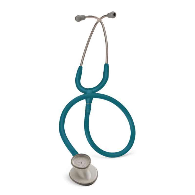Littmann Lightweight II S.E. Stethoskop günstig kaufen