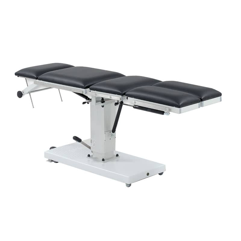 Power mat multifunction table order online for Tisch schwarz