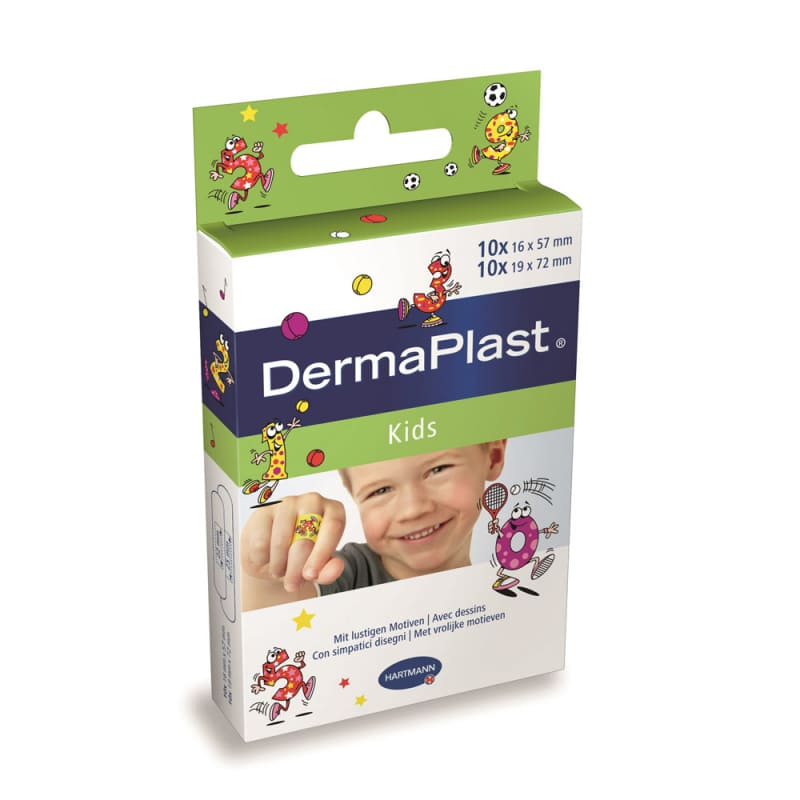 https://static.praxisdienst.com/out/pictures/generated/product/1/800_800_100/603300_dermaplast_kids.jpg