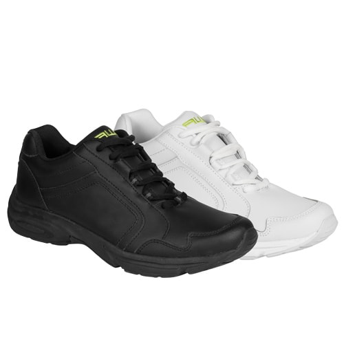 https://static.praxisdienst.com/out/pictures/generated/product/1/800_800_100/awc_sportlicher_praxis_sneaker_gruppe_220308.jpg