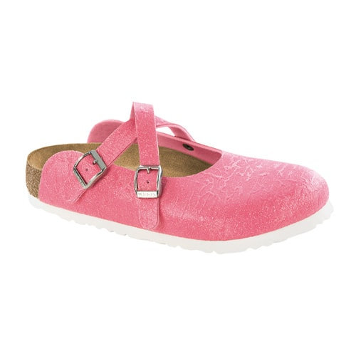 https://static.praxisdienst.com/out/pictures/generated/product/1/800_800_100/birkis_damen_clogs_glamour_131737_pink2.jpg