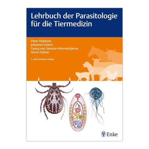 https://static.praxisdienst.com/out/pictures/generated/product/1/800_800_100/buch_lehrbuch_der_parasitologie_tiermedizin_191068_1.jpg