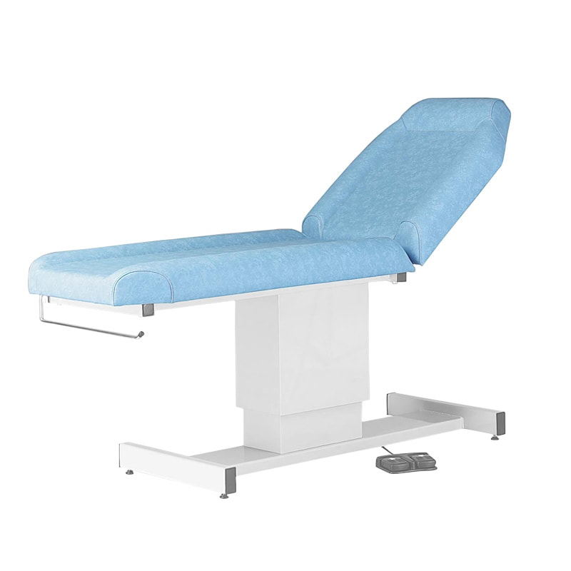 https://static.praxisdienst.com/out/pictures/generated/product/1/800_800_100/carina_medical_comfort_untersuchungsliege_hellblau_133895_1.jpg