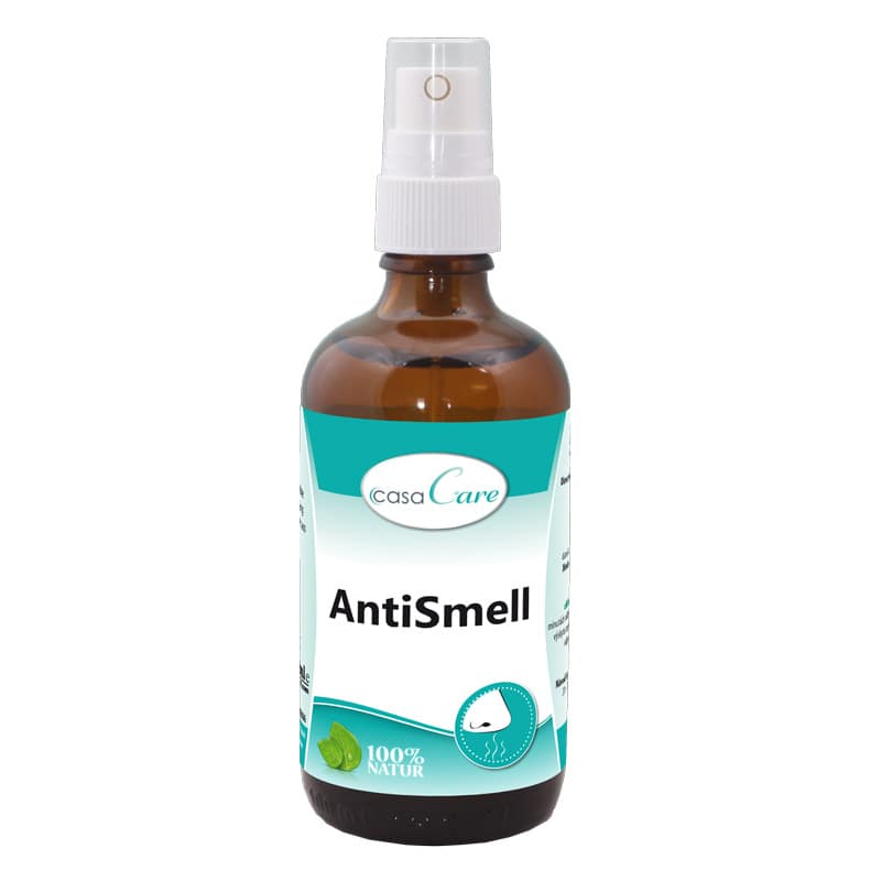 https://static.praxisdienst.com/out/pictures/generated/product/1/800_800_100/cdvet_casacare_antismell_100ml_191207.jpg