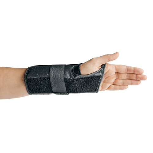 https://static.praxisdienst.com/out/pictures/generated/product/1/800_800_100/darco_bungee_wrist_splint_handgelenksorthese_133323_1.jpg