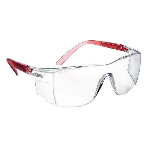 https://static.praxisdienst.com/out/pictures/generated/product/1/800_800_100/euronda_monoart_ueberbrille_ultra_light_131467_1.jpg