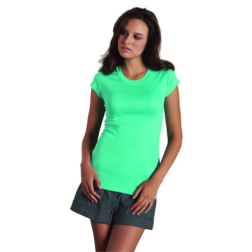 https://static.praxisdienst.com/out/pictures/generated/product/1/800_800_100/hanes_weiches_longshirt_damen_130167.jpg