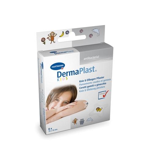 https://static.praxisdienst.com/out/pictures/generated/product/1/800_800_100/hartmann_dermaplast_kids_antibacterial_603301_1.jpg