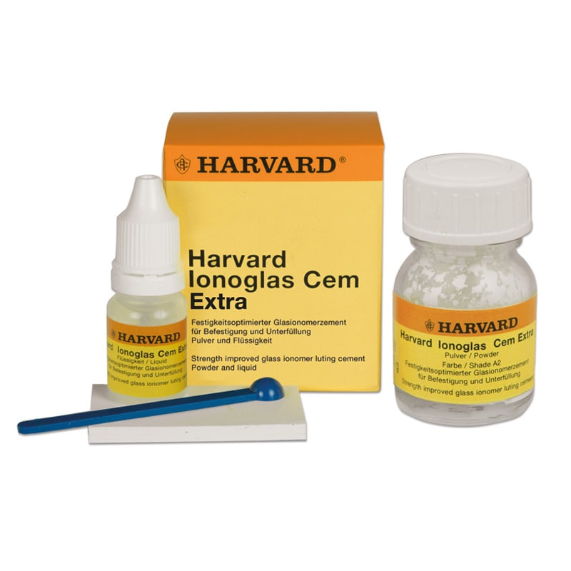 https://static.praxisdienst.com/out/pictures/generated/product/1/800_800_100/harvard_dental_harvard_ionoglas_cem_extra_220868_1.jpg