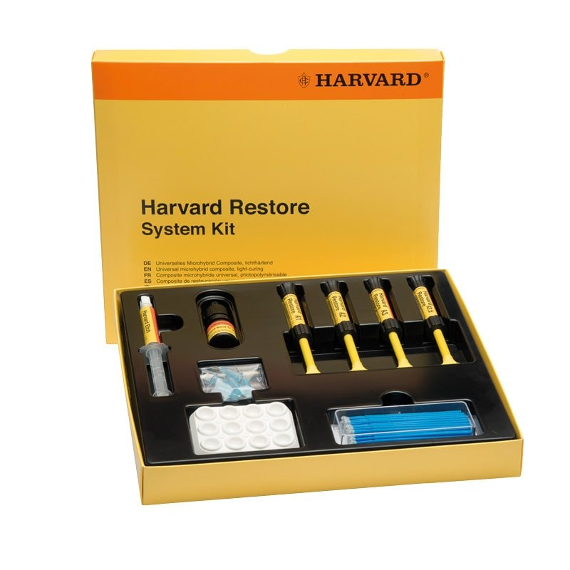 https://static.praxisdienst.com/out/pictures/generated/product/1/800_800_100/harvard_restore_system_kit_220467_1.jpg