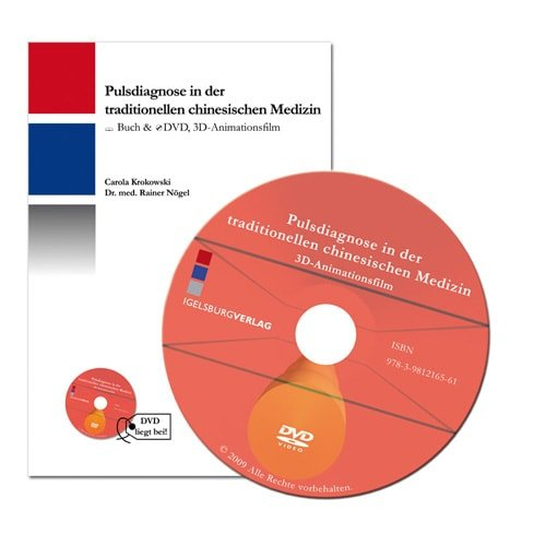 https://static.praxisdienst.com/out/pictures/generated/product/1/800_800_100/igelsburg_verlag_pulsdiagnose_in_der_tcm_dvd_133099.jpg
