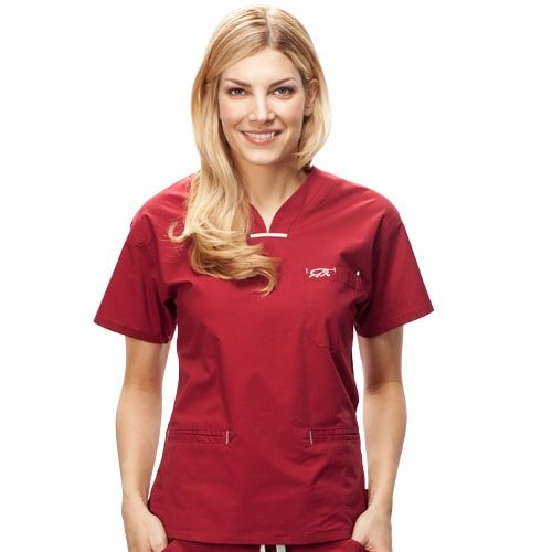 https://static.praxisdienst.com/out/pictures/generated/product/1/800_800_100/iguanamed_ladies_scrubs_quattro_133005_merlot_1b.jpg