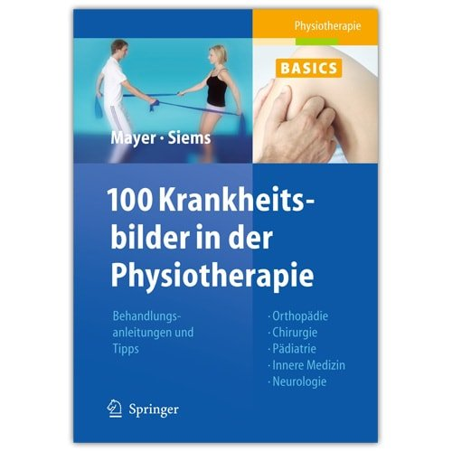 https://static.praxisdienst.com/out/pictures/generated/product/1/800_800_100/krankheitsbilder_in_der_physiotherapie_buch_130987_1.jpg