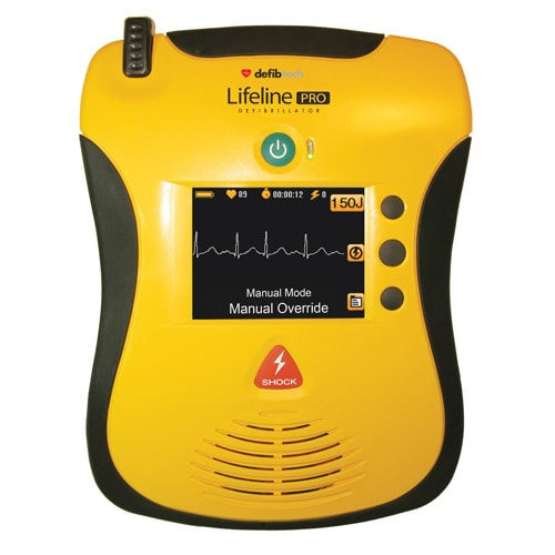 https://static.praxisdienst.com/out/pictures/generated/product/1/800_800_100/lifeline_pro_defibrillator_131900_1.jpg