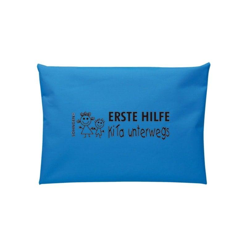 https://static.praxisdienst.com/out/pictures/generated/product/1/800_800_100/soehngen_erste_hilfe_taeschchen_kita_unterwegs_blau_134154_1.jpg