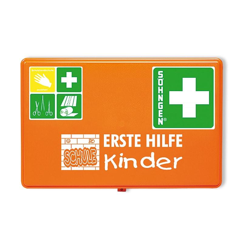 https://static.praxisdienst.com/out/pictures/generated/product/1/800_800_100/soehngen_erste_hilfe_verbandkasten_schule_134169_1.jpg
