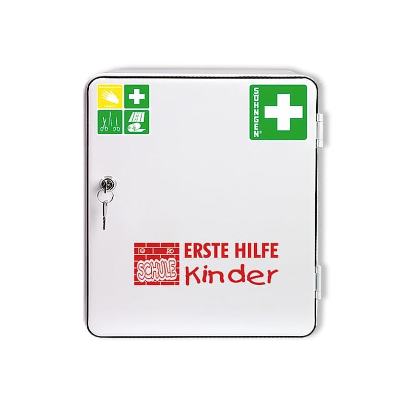 https://static.praxisdienst.com/out/pictures/generated/product/1/800_800_100/soehngen_erste_hilfe_verbandschrank_schule_134157_1.jpg