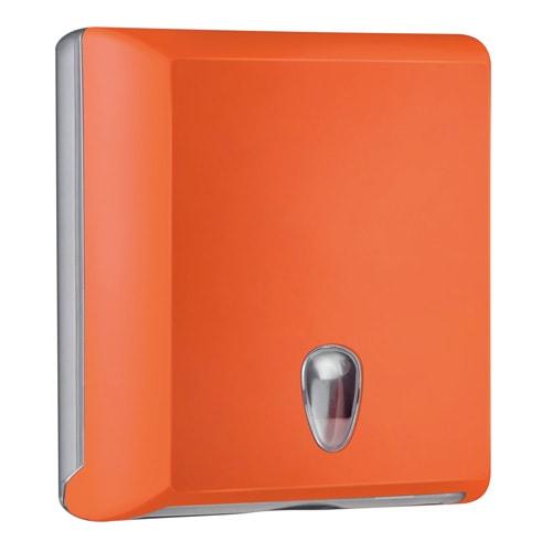 https://static.praxisdienst.com/out/pictures/generated/product/1/800_800_100/soft_touch_handtuchspender_marplast_orange_133620_1.jpg
