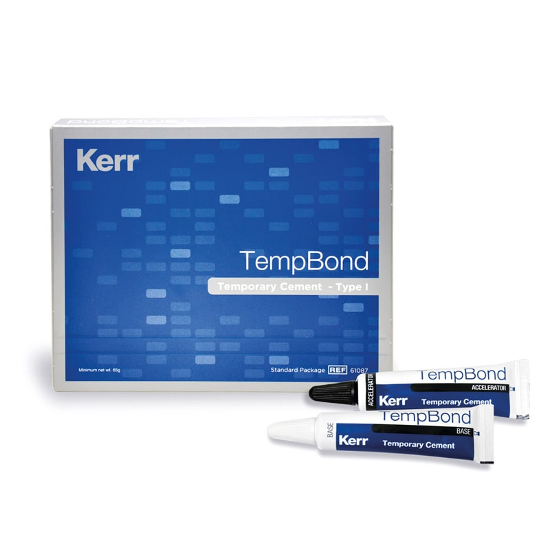 https://static.praxisdienst.com/out/pictures/generated/product/1/800_800_100/tempbond_standard_pack_kerr_dental_220875.jpg