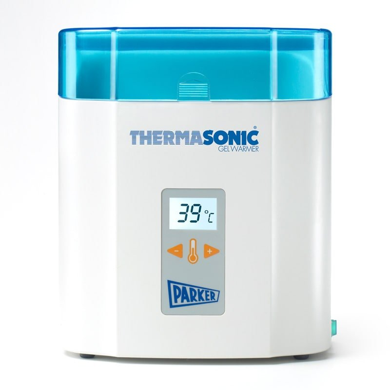 https://static.praxisdienst.com/out/pictures/generated/product/1/800_800_100/thermasonic_gel_warmer_three_bottle_lcd_39degrees_celsius_sm.jpg