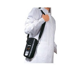 Carrying Case for MINDRAY PM60