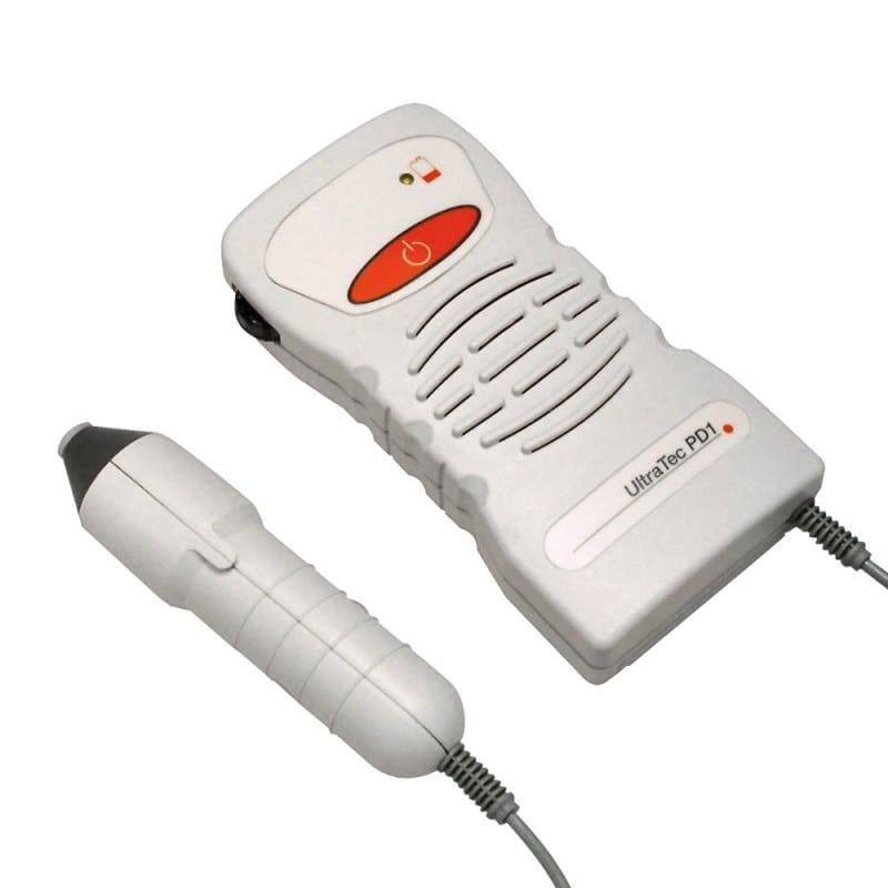 pd1 cv  vaatdoppler  8 mhz