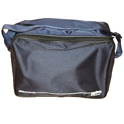 Carrying bag for Micromate 304