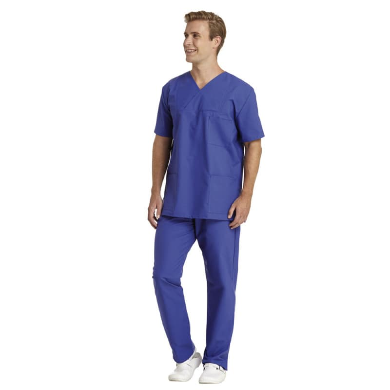 Bluza operacyjna damska i męska