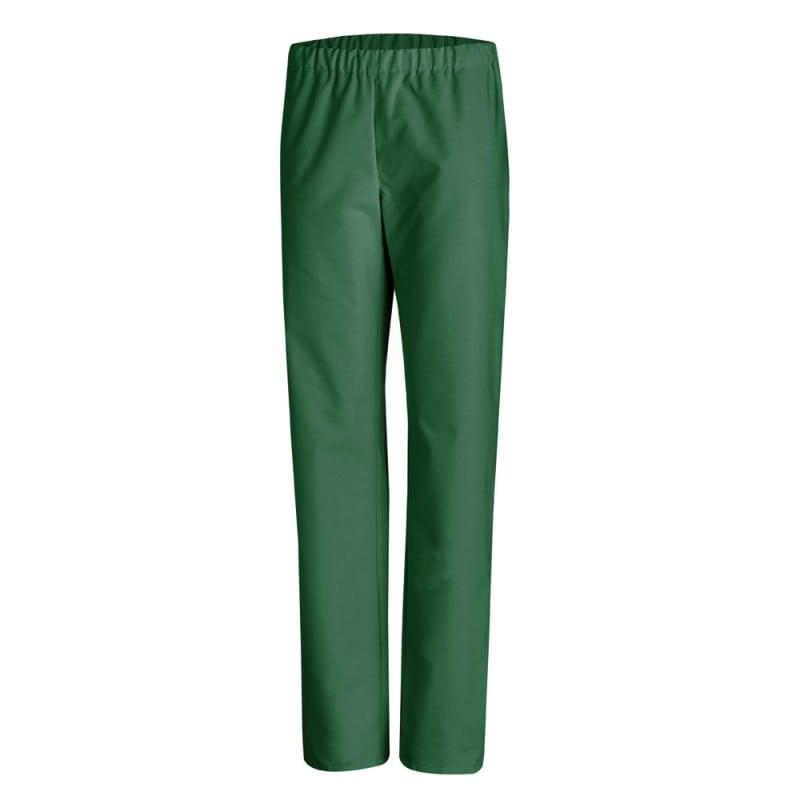 Pantalons de bloc mixtes faciles à entretenir