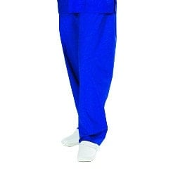 Easy-Care Medical Uniform for Him & Her
