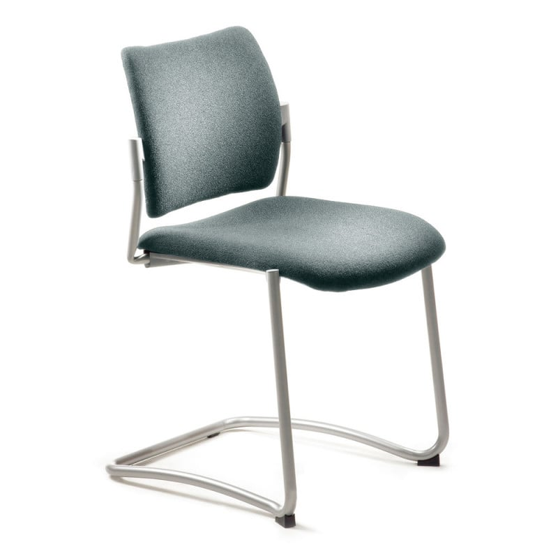 Swinger stoel, bekleed
