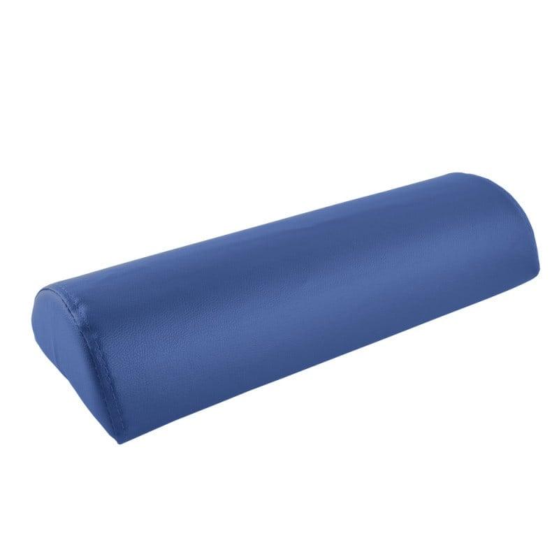 Coussin de positionnement demi-cylindrique