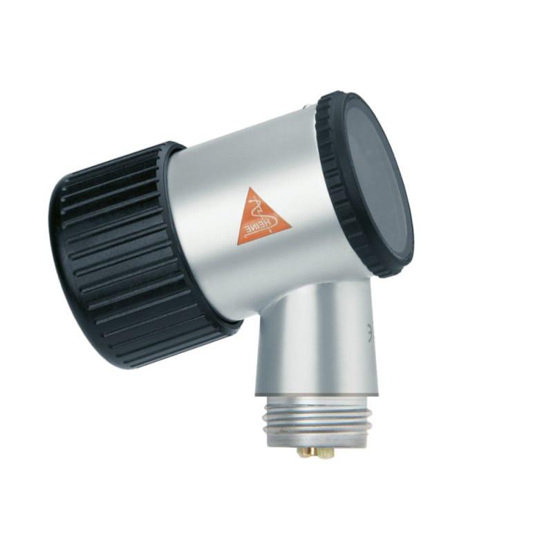 Dermatoscope HEINE Mini 3000, 2.5V