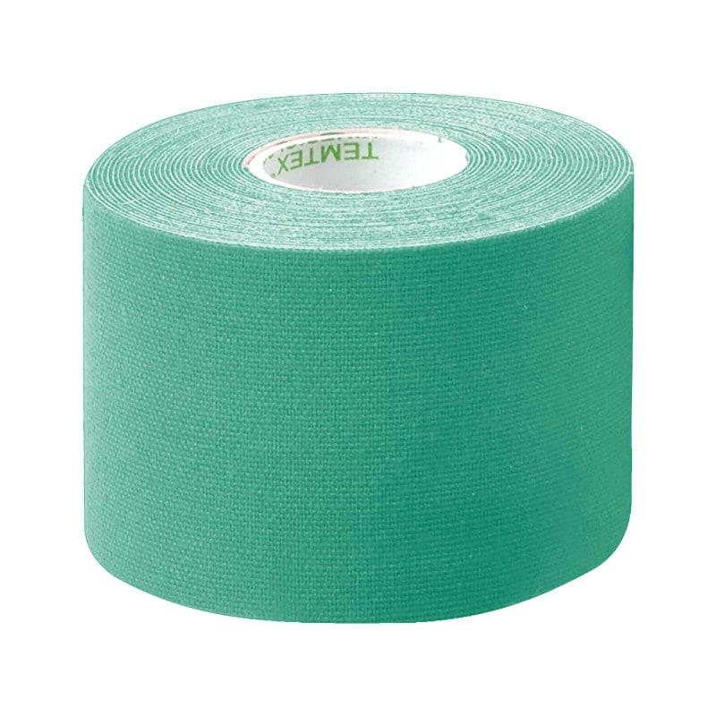 Temtex Tape grün